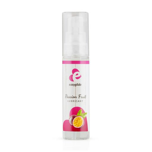 EasyGlide Passion Fruit Wasserbasis Gleitgel - 30ml